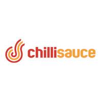 CHILLIsauce