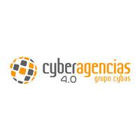 ciberagencias