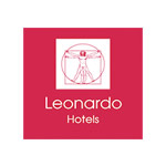 leonardo-hoteles